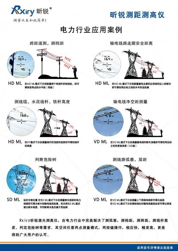 电力行业应用5.17.jpg